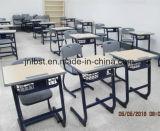 Schulmöbel der Qualitäts-Lb-Zyz007 für Verkauf
