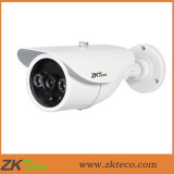 IP van de Kogel van IRL Camera Zkir552