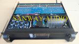 PRO Digital-Audio-Leistungsverstärker, beste lineare AMPS (FP13000)