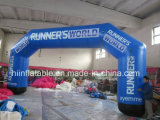 Advertising Outdoor Events Inflatable Party Arch
