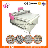 컷 글라스 (RF800M)를 위한 기계장치를 만드는 작은 원형