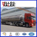 De Vrachtwagen van de Tanker van de Benzine van de Brandstof van Sinotruk 6X4 25000L