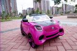 Горячий новый способ 2016 ягнится электрический автомобиль игрушки малышей