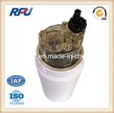 Автозапчасти фильтра топлива в двигателях Pl420 Daf (PL420)