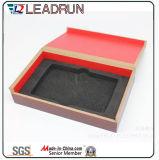 EVA 물집 거품 삽입 (YL11)를 가진 라이터 Zippo 선물 상자 기념품 상자