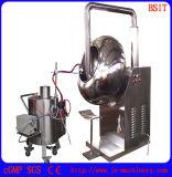 (400) машина Chestnuting воды by-300