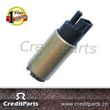 Bomba de combustível elétrica das peças de motor para Honda, Nissan, tipo universal E8229 de Toyota (0580453481)