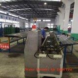 Tubo dell'acciaio inossidabile ISO9001/tubo (304/316)