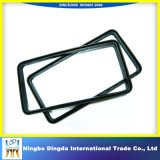SelbstRubber Gasket mit Highquality