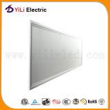 天井または引込められるか、またはハングの正方形CCTのTV技術LEDの照明灯