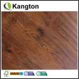 Mi piso laminado suelo ( suelo laminado )