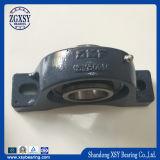 山東Linqing UCFL208、UCFL216のUCFL218枕ブロックハウスの挿入ベアリング