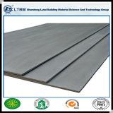 Tablero incombustible exterior del cemento de la fibra del ladrillo