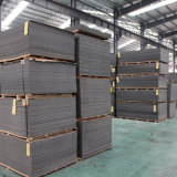PET Coating Aluminium Compopoite Panel (4*0.08*0.08mm)