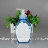 bottiglia di plastica dello spruzzo della bottiglia della bottiglia di 330ml Santizer