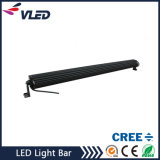 5D 32 Zoll 180W CREE-Spot & Flut doppelreihig Off-Road-LED Light Bar