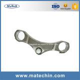 Melhor Preço personalizado Top Quality Precision Aluminum Die Casting para Peças de maquinaria