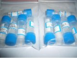 Peptide Semorelin d'approvisionnement de laboratoire pour anti-vieillissement avec la grande pureté
