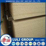 Доска частицы ранга E1 для использования мебели от Китая Luligroup