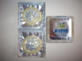 Само лучше продающ тонко поставленный точки презерватив