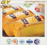 Kalziumstearyl- Laktylat- (CSL)natürliche Lebensmittel-Zusatzstoff-Emulsionsmittel E482