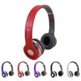 Bluetooth V4.0+EDR 전화 무선 Bluetooth 헤드폰 S450