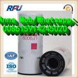Фильтр топлива высокого качества 2992544 для Iveco (2992544, WK950/19)