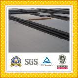 Plaque d'acier inoxydable/feuille acier inoxydable