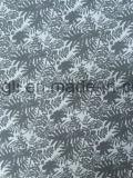 Mais finais de tela impressa do Tc 65/35 agradável para o vestuário
