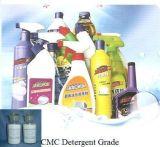 El sodio detergente CMC del grado certifica por el producto químico del SGS