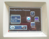 New Arrive Double Head 40k Cryolipolysis for Fat Burning