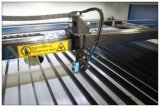 CNC van de Snijders van de Laser van de Desktop de Machine Akj1390 van de Laser