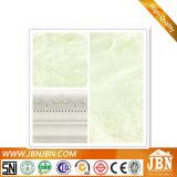 Qualität, konkurrenzfähiger Preis, Foshan-Hersteller-keramische Wand-Fliese (MGT1-63062B)