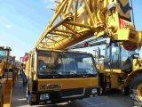 XCMG 25 Tonnen-LKW-Kran für Verkauf (QY25K5-I)