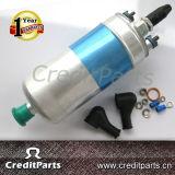 Bosch 0 580 254 910 Bomba de gasolina de combustible de Mercedes (CRP-600101G)