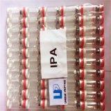 Perdita di peso Peptide polvere Ipamorelin 2mg con l'alta qualità