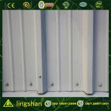 Полуфабрикат дешевая промышленная светлая стальная структура полиняла (LS-SS-213)