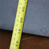 Plaque en acier résistante à l'usure de Xar500 Wnm360A Wnm400