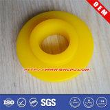Arruelas plásticas elevadas da resistência ao impato (SWCPU-P-PW050)