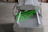 Automatische zwei Raum-Vakuumverpackungsmaschine, Dichtungs-Maschine