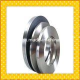 305, 309S, bobina dell'acciaio inossidabile 310S