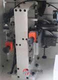 Trecciatrice automatica del bordo del MDF di vendite della macchina calda della mobilia