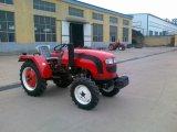 Entraîneur économique de la qualité Ty354 avec du ce (35HP, 4WD)