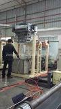 PVC rétractable Film Machine de soufflage