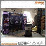Ткань Light Box для Trade Show