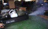 جديدة تصميم [3000و] [دمإكس512] دخان ضباب آلة