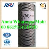 07063-01100 Qualitäts-Selbstschmierölfilter für KOMATSU (07063-01100)