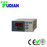 Yudian AI-208D2G Contrôleur de température moins cher