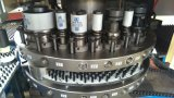 Машина пробивая давления CNC изготавливания T30 с инструментами Amada