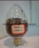 Aditivos de borracha, antioxidante de borracha 6PPD (4020)